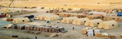 Image result for army logistics