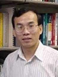 Walter Kucharczyk, Zhi-Pei Liang - Liang