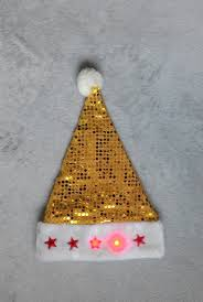 Светится!!)<b>новогодний колпак</b> в блестяшках!), цена 90 грн ...