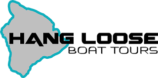 Hawaii Boat Tours | Adventures of a Lifetime With <b>Hang Loose</b> Boat ...
