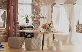 Кухонные и <b>обеденные</b> столы — Большой ассортимент ...