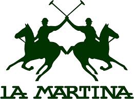 <b>La Martina</b> - Wikipedia