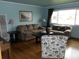 brown couch couch and loveseat and loveseats on pinterest blue walls brown furniture
