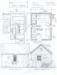 images about house plans on pinterest floor home and ~ idolza House Plan Sri Lanka home decor large size floor design house designs s india view images hanging wall house plan sri lanka download