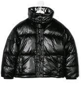 <b>Finisterre Куртка</b> с капюшоном CL000025275252 - цена 3380 руб ...