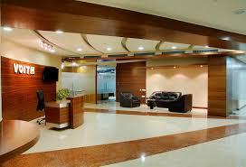 corporate design interiors best office interior designer in delhi home design painting best office interior design