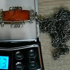 Кулон янтарь СССР винтаж. – купить в Москве, цена 2 500 руб ...