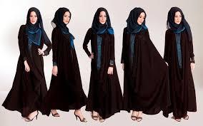 「Abaya」的圖片搜尋結果