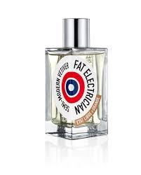 <b>ETAT LIBRE D'ORANGE</b> - <b>Fat</b> Electrician — Cedra Pharmacy