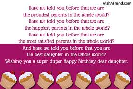 1055-daughter-birthday-wishes.jpg via Relatably.com