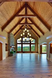 bathroomextraordinary vaulted ceiling lighting nancy vaulted ceiling lighting options bathroomravishing vaulted ceiling living room ideas ideas cathedral ceiling lighting ideas