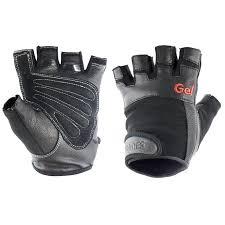 <b>Перчатки для занятий спортом</b> TORRES PL6049