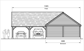 Marvelous L Shaped Garage Plans   L Shaped House Plans With        Awesome L Shaped Garage Plans   L Shaped House Plans With Car Garage