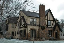 images about Tudor Home Additions on Pinterest   Tudor       images about Tudor Home Additions on Pinterest   Tudor  Tudor homes and Tudor house