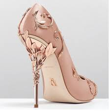 High Heeled <b>Winter</b> Shoes Coupons, Promo Codes & Deals 2019 ...