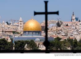Palestine, Al aqsa, Muslims, Christians
