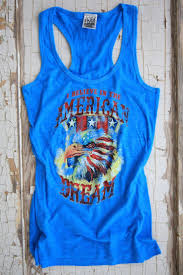 17 best ideas about american dreams native american american dream turquoise tank
