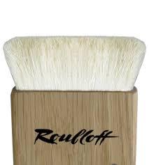 Roubloff gf50k - <b>кисть</b> для макияжа для нанесения румян ...