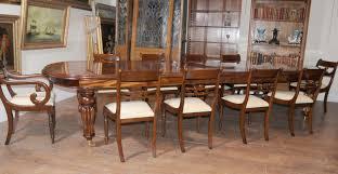 The Range Dining Room Furniture Range Of Antique Dining Room Furniture Victorian Tables Regency