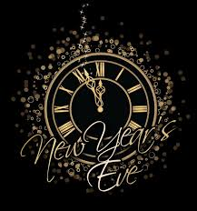 Image result for new years eve images