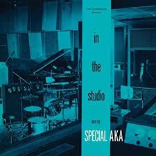 <b>SPECIAL AKA - In</b> The Studio - Amazon.com Music