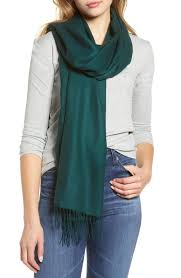 <b>Women's Scarves</b> | Nordstrom
