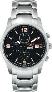 Наручные <b>часы Boccia</b> Titanium <b>3776-10</b> — купить в интернет ...