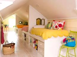 attic bedroom furniture awesome picture of fabulous option for bedroom attic ideas within awesome furn