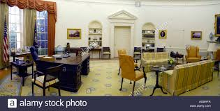 pictures of oval office presidents white house oval office at gerald r ford presidential museum grand carpet oval office inspirational