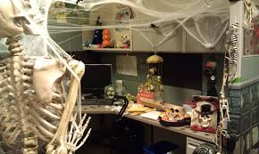 image of halloween cubicle decorating ideas awesome cute cubicle decorating ideas cute