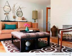 stunning eclectic living room on living room with 20 incredibly eclectic designs 17 charming eclectic living room ideas