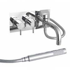thermostatic brand bathroom: pioneer thermostatic bath shower mixer thermostatic brand premier bathroom collection by ultra the