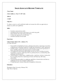 resume perfect job resume unforgettable summer teacher resume perfect job resume unforgettable summer teacher resume examples regarding hadoop admin resume