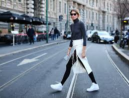 air force 1 street style air force 1 style