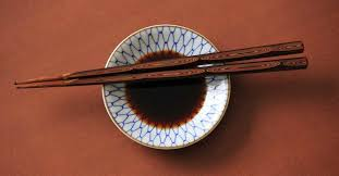 <b>Coconut Aminos</b>: Is It the Perfect Soy Sauce Substitute?