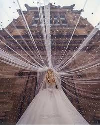 1502 Best Wedding Dresses images | Wedding dresses, Dresses ...