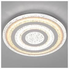 <b>Светильник</b> светодиодный <b>Eurosvet</b> Puff <b>90161/1</b>, LED, 170 Вт ...