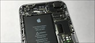 How Difficult Is It to <b>Replace</b> an <b>iPhone Battery</b>?