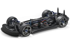 <b>Регулятор оборотов бесколлекторный</b> Hobbywing EZRUN MAX6 ...