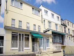 <b>Panama</b> Apartments, Saint Helier <b>Jersey</b> – Updated 2020 Prices