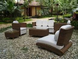 home patio furniture diy patio furniture ideas remodeling home designs diy patio furniture buy diy patio furniture