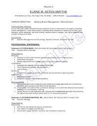 cover letter for assistant manager operations leading professional general manager cover letter examples livecareer leading professional general manager cover letter examples livecareer