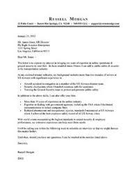 free cosmetology resume builder   http     resumecareer info    basic sample resume cover letter resume builder resume templates   http