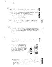 Algebra Word Problems With Answers Pdf   algebra tutorials lessons     college algebra word problems with solutions pdf homework help