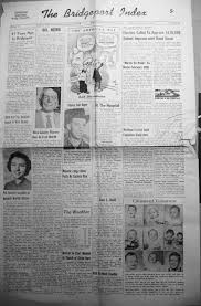 index of s from the bridgeport index newspaper hill virginia birth 1957 11 22 pg04 middot hines embry picture 1957 06 14 pg01 middot hines embry picture 1957 07 05 pg01 middot holley susan gay birth 1957 09 20 pg01