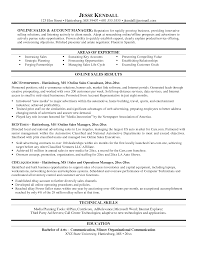 resume bullet points getessay biz resume bullet point tips resume cover letter resume bullet inside resume bullet