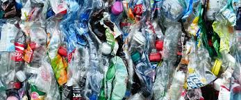 10 Easily Ways to <b>say NO to Plastic</b> Everyday - Ecobnb