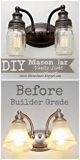 mason jar lights diy mason jar vanity light diy ideas with mason jars for austin mason jar pendant lamp diy