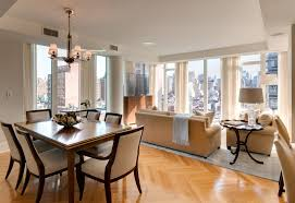 Dining Room Layout Good Living Room Dining Room Layout Ideas Hh19 Home Interior Design