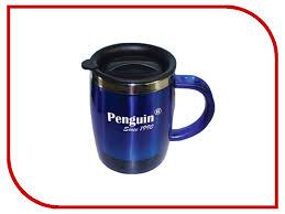 <b>Термосы Penguin</b> - каталог цен, где купить в интернет-магазинах ...